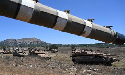 2021-08-26: Expert terrorismebestrijding: 'Taliban heeft allianties met islamitische troepen in Syrië' – Counter-terrorism expert: 'Taliban has alliances with Islamist forces in Syria'