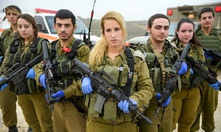 2021-08-27: Israël bereidt zich voor op een nieuwe oorlog tegen Hamas & Co in Gaza – Israel prepares for a new war against Hamas & Co in Gaza