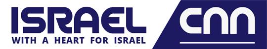 Tijdelijk domein IsraelCNN
